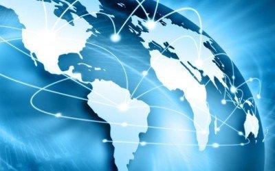 Diagnochip suscribe importantes convenios internacionales