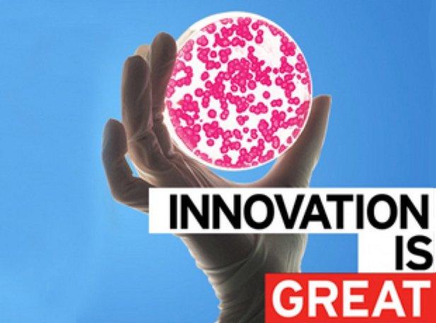 Diagnochip se adjudica el Voucher de Innovación de la Embajada Británica y Ministerio de Economía de Chile